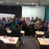 AvioCATS representative visits Malaysia and Indonesia – (Kuala Lumpur & Jakarta) March 2017