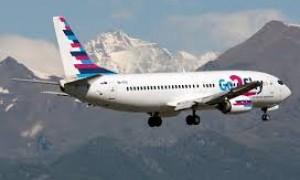 AvioCATS performs CAMO Subcontracted Tasks for Go2Sky – (Bratislava, Slovakia) April 2017