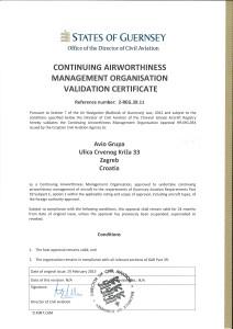 GG1500048_D.MNT.CAM_Avio-Grupa_20150226